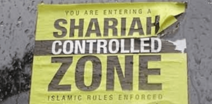 Reporting Mosques Violating Lockdown Bring Police Intimidation!