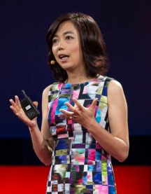 Twitter Welcomes Former Google AI Chief Dr. Fei-Fei Li To Board of Directors