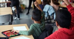 """San Diego School District Announces It Will Eliminate Grading Standards To """"Combat Racism"""""""