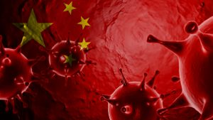 China expert says Beijing took advantage of the coronavirus pandemic to interfere with US elections