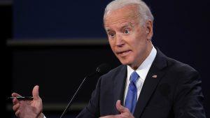 "Return of Main Street? Wall Street bigwigs part of Biden's ""transition"" team"