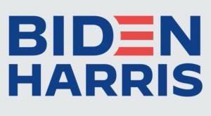 Joe Biden's Campaign Logo Is Chinese Communist Propaganda