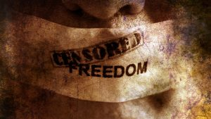 Illusion of freedom