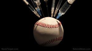 Baseball legend Hank Aaron dies two weeks after receiving coronavirus vaccinate during publicity stunt