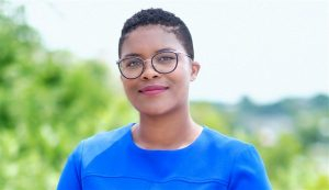 EXCLUSIVE: BLM Activist Who Is Now A Rhode Island State Senator May Have Fraudulently Assumed Office