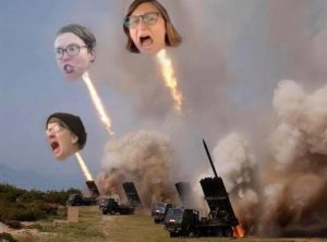 CBS News: Memes Are Dangerous Vehicles Of Misinformation