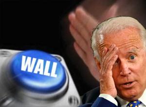 "Joe ""Kick a Spic"" Biden is Putting the Wet Back in ""Wetback"" as Miami Beach Goes Full MIAMI BEACH, NIGGA"