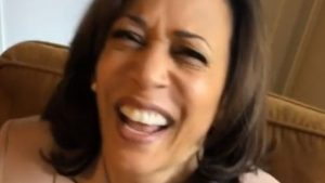 Kamala Harris Will Solve the Root Cause of Poverty in Central and South America