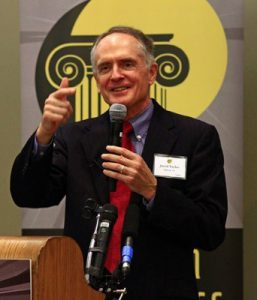 Counter-Currents Radio Podcast No. 336 Interview with Jared Taylor