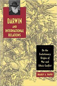 Darwin & Conflict