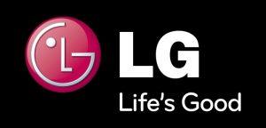 LG to Stop Producing Smartphones