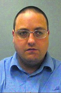 UK: Tranny Pedophile Released from Prison Despite Attacking Guards