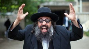 "Israel: Jews March Through Jerusalem Chanting ""Death to Arabs"""
