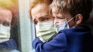 Latest CDC mask mandate guidance based on flawed, dishonest data interpretations… so what's the real agenda?