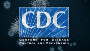 CDC, FDA both fudged covid numbers to push more plandemic tyranny