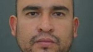 Cartel Member Is Arrested Over 2019 Massacre of Six Mexican-American Mormon Women and Three Children