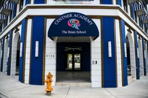 Miami School Flips Script and Treats Vaccinated as Threats, Tennessee School Goes Sci-Fi