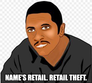 "San Francisco: Walgreens Closing More Stores, Blames ""Black People"""